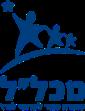 מכלל_לוגו