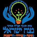 נצח-ישראל-לוגו